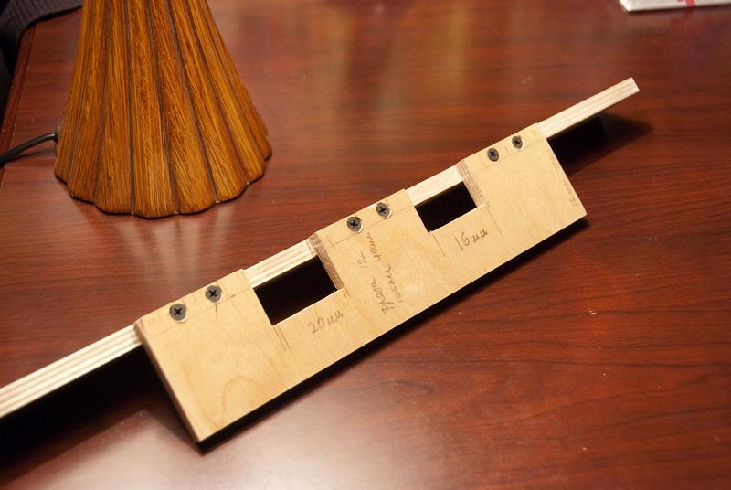Шаблоны для фрезера для петель: инструкция по использованию 31