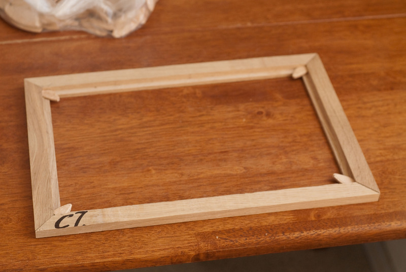 Вышивка крестом японские мотивы наборы для вышивания 14