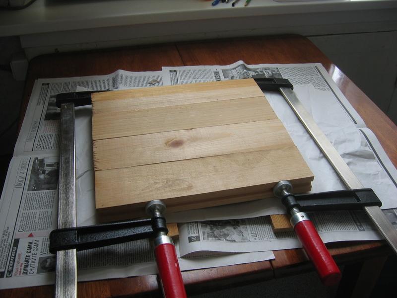 Изготовление недорогой мебели на заказ из дерева своими 100