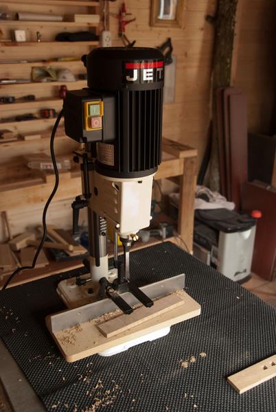 Сверло по металлу 4,1 мм быстрорежущая сталь 10 шт. цилиндрический хвостовик СибрТех 72241